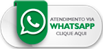 Whatapp Editex Virtual